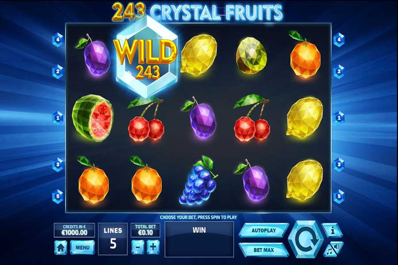 Crystal casino $100 free play
