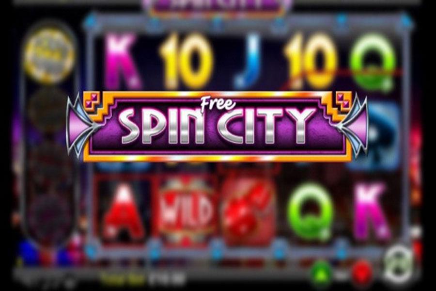 Online Casino Bonuses and Reviews