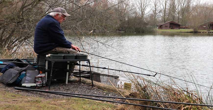Картинки по запросу рыбалка платная картинки